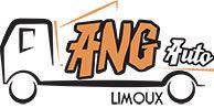 ANG Auto Limoux Tél : 04.68.69.92.79